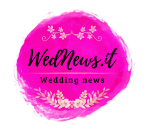 Wednews – Tutto sul mondo del Matrimonio