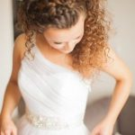 acconciature sposa, wednews