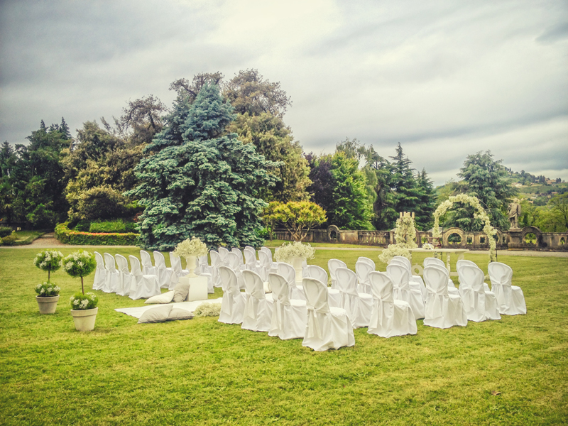 location, matrimonio, wednews