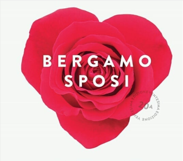 bergamo sposi, fiera sposi, wednews